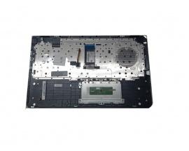 Teclado Hp envy x360 M6-w105dx M6-AQ000 15-BS000 Touchpad