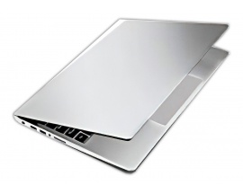 Notebook Octopus Intel J3455 Quad Core 256 SSD 8GB 15.6 FHD Retro Win 10