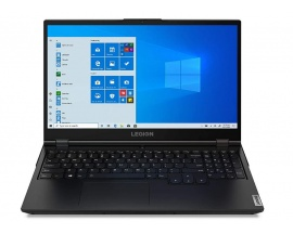 Notebook Lenovo Legion 5 Gamer Ryzen 7 GTX 1660 16GB 512SSD IPS FHD Win 10