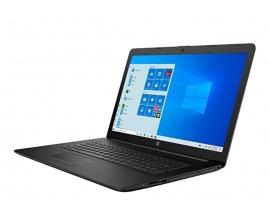"Notebook HP 17 Intel I5 10° 16 GB 256 SSD 17.3"" DVD Win 10 HD Numerico"