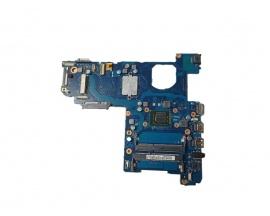 Motherboard Samsung NP270E5E Np300e5e BA41-02206A Micro Incluido 15.6 pulgadas