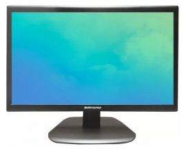 "Monitor Bangho Luma 215F 21.5"" LED FULL HD HDMI VGA 1920 Dpi"