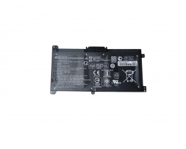 Bateria Original HP X360 14M 14M-BA 14M-BA000 BK03XL HSTNN-LB7S