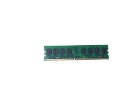 Memoria RAM p/ PC 4GB DDR2 2048/ 800 Mhz Certificadas