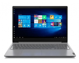 Notebook Lenovo V15ADA Radeon Graphics AMD3020 4GB 256SSD 15.6""