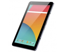 "Tablet 3G FHD GPS Octacore MB4GB HD64GB 10.1"" Google 9.0  Android 10"