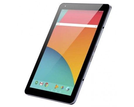 """Tablet 3G FHD GPS Octacore MB4GB HD64GB 10.1"""" Google 9.0  Android 10"""