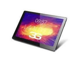Tablet Celular 3G IPS 10.1 32gb hasta 64 Android 9.0 2GB