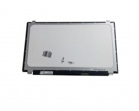 """Display P/ Notebook 15.6"""" LED SLIM (Touch Screen) B156XTK01.0"""