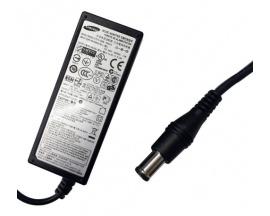 Cargador Original Samsung API1AD02 14V 2.14A 4mm 30w monitor tv