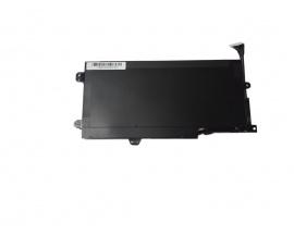 Bateria p/ Hp Touchsmarts Envy 14 M6-K PX03XL M6-k 7701613 715050