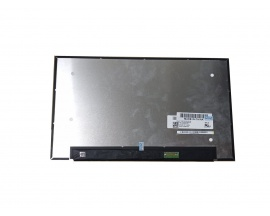 "Display Notebook Dell Latitude 5400 14.0"" FHD 0HN4TM NV140FHM-N4F"