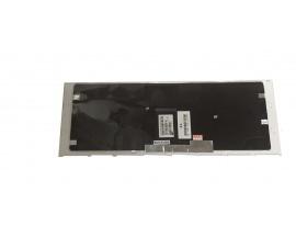 Teclado Sony  Vaio VPC-EA PCG-61212T PCG-61311M Blanco con rejilla