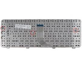 Teclado HP DV4-1000 DV4-2000 CQ40 CQ45 DV4-1200 DV4-1500