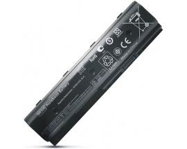 Bateria p/ HP DV4-5000 DV6-7000 DV7-6000 MO06