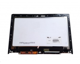 "Modulo Pantalla Lenovo Yoga 2 Pro QHD+ 13.3"" Tactil 40 pines LTN133YL01-L01"
