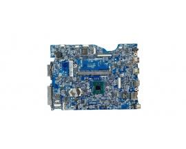 Motherboard  p/ Notebook Noblex Nb16w101 Nb11w101 Celeron N2840