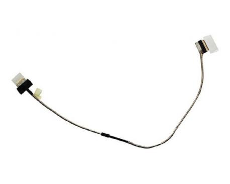 Cable Flex Toshiba L40 L40d L40d-a L40d-b 30 pines 1422-01RM000
