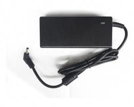 Cargador Original Asus 19V 3.42A 4.0 x 1.35 mm Pin Fino
