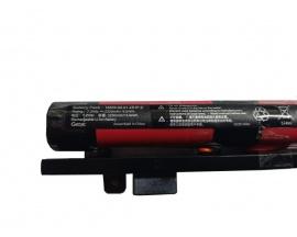 Bateria p/ Exo Smart R8/R9  Acer Aspire One 14 Z1401 2 CELDAS 18650-00-01-2s1p-0