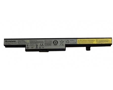 Bateria Original Lenovo B40-30 B4045 B40 B50 B5030 45N1183