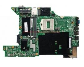 Motherboard Lenovo Thinkpad L440  00HM541 UMA HD4600