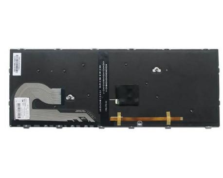 Teclado HP Elitebook 840 G5 745 G5 846 G5 Retroiluminado Ingles