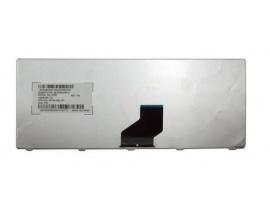 Teclado Acer Chromebook AC700 C700 AEZGBU00010