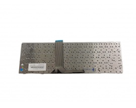 Teclado MSI CR61 CX61 GE60 GP60 V139922CK1 Ingles