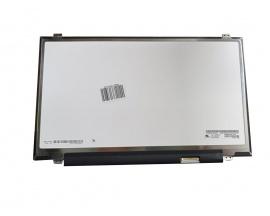 Display Notebook 14.0 Slim 40 pines Lenovo LP140QH1 (SP) (F2) QHD 2560X1440