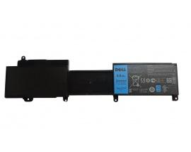 Bateria Original  Dell Inspiron 14z-5423 15z-5523 2NJNF 8JVDG