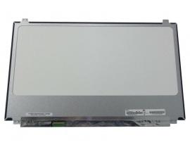 "Display Notebook MSI gs73 17.3"" Slim 40 pines 4K B173ZAN01.0 UHD Res 3840x2160"