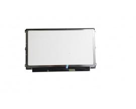 "Display Notebook 12.5"" LED Slim 30 Pines B125XTN02.0 HP 820 G1"