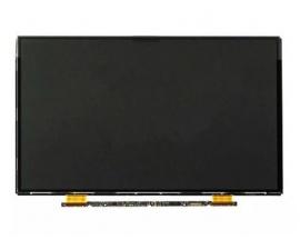 """Display p/ Mcbook Air A1369 A1466 13.3"""" NT133WGB-N81 Vidrio"""