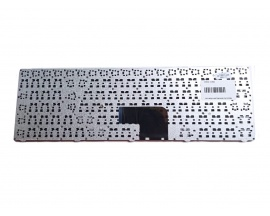 Teclado Notebook CX 227XX  MP-13A86LA-528 13K130803707M Español