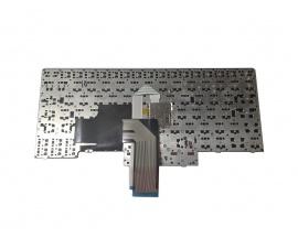 Teclado Lenovo Thinkpad E430 E435 E330 E335 E430c Ingles
