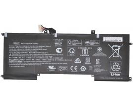 Bateria p/  HP Envy 13-AD022TU 13-AD AB06XL HSTNN-DB8C