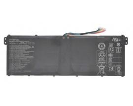 Bateria p/ Acer Aspire 3 A315  A515  AP16M5J A114 A315-51 A114-31