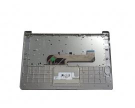 Teclado Exo Smart E24 E25 E19 Vulcan Venture II MB27716023 Touch
