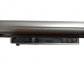 Bateria Original HP Sleekbook 14 15 HY04 Garantia 6 Meses