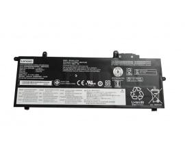 Bateria Original Lenovo X280 A285 x285  L17L6P71 L17M6P71 48WH