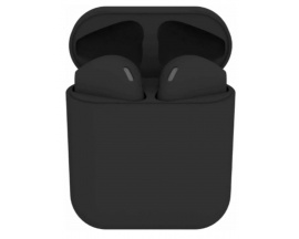 Auriculares Inalambricos Tipo APPLE Bluetooh Inpods I12 Android BT 5.0 Tactil TWS
