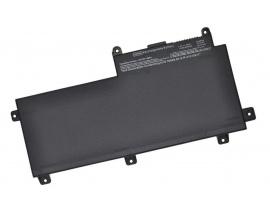 Bateria p /HP Probook 640 645 650 655 g2 801554-001 CI03XL