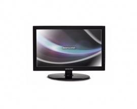 "Monitor Bangho LED WIDE18.5""  HD VGA HDMI EM1805W-S-B"