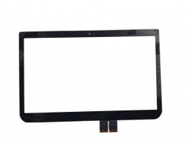 """Touchscreen Toshiba Satellite S40t-AS102 s40t-a5102 S40t-AS100 14.0"""" Tactil"""