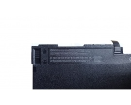 Bateria Original HP CM03XL EliteBook 840 717376-001 G2 50 Wh