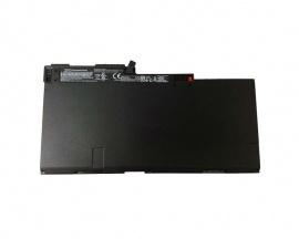 Bateria p/ HP CM03XL EliteBook 840 717376-001 G2  50WH
