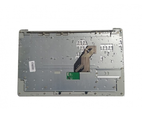 Teclado Exo Smart XL4-F3148 F3145 Español Touchpad MB3671009