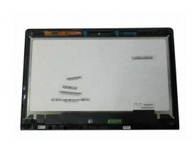 "Modulo Lenovo Yoga 4 Pro 900-13ISK Full HD 13.3"" 4k 40 pines 5t50h54916 LP133QD1 SP A1"