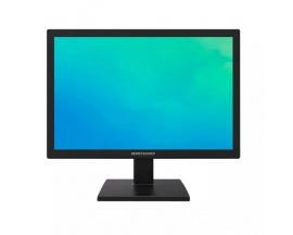 """Monitor Bangho 20"""" LED  EL2080WLSI-B S.I. HD VGA"""